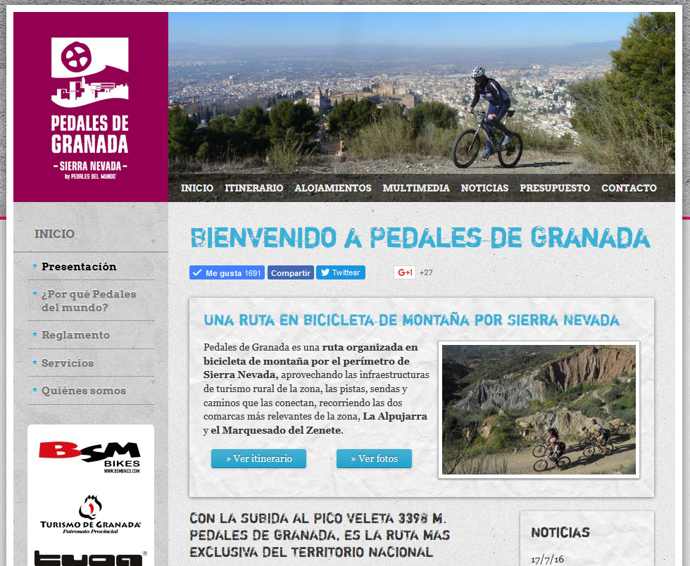 pedalesdegranada-screen